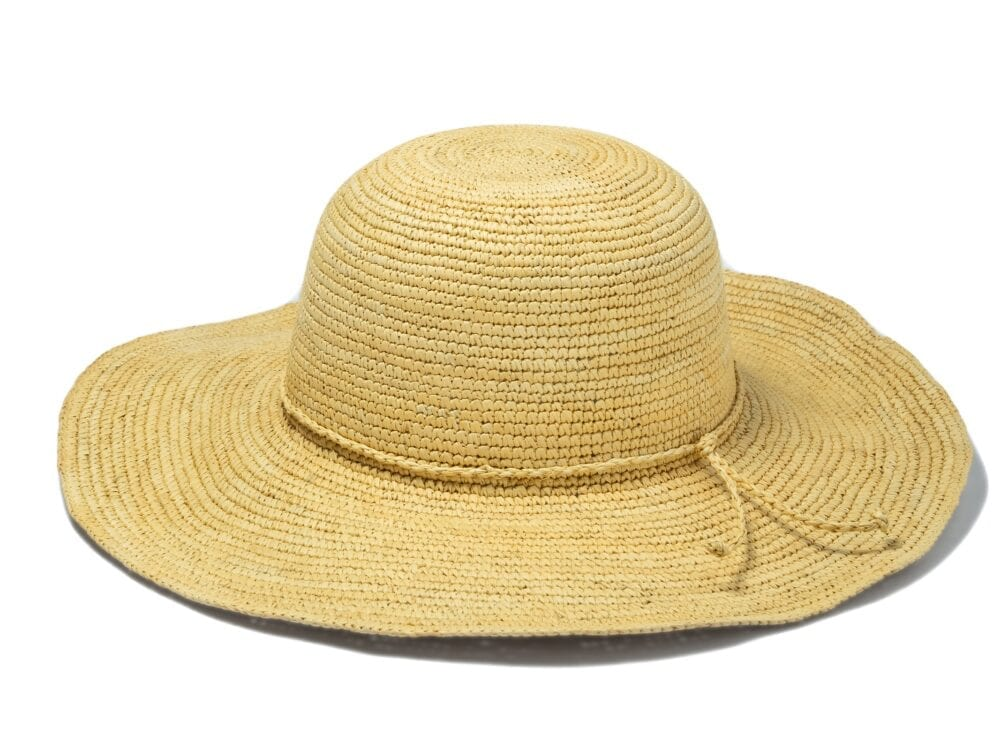 Women's_Waverley_rollable_straw_panama_hat