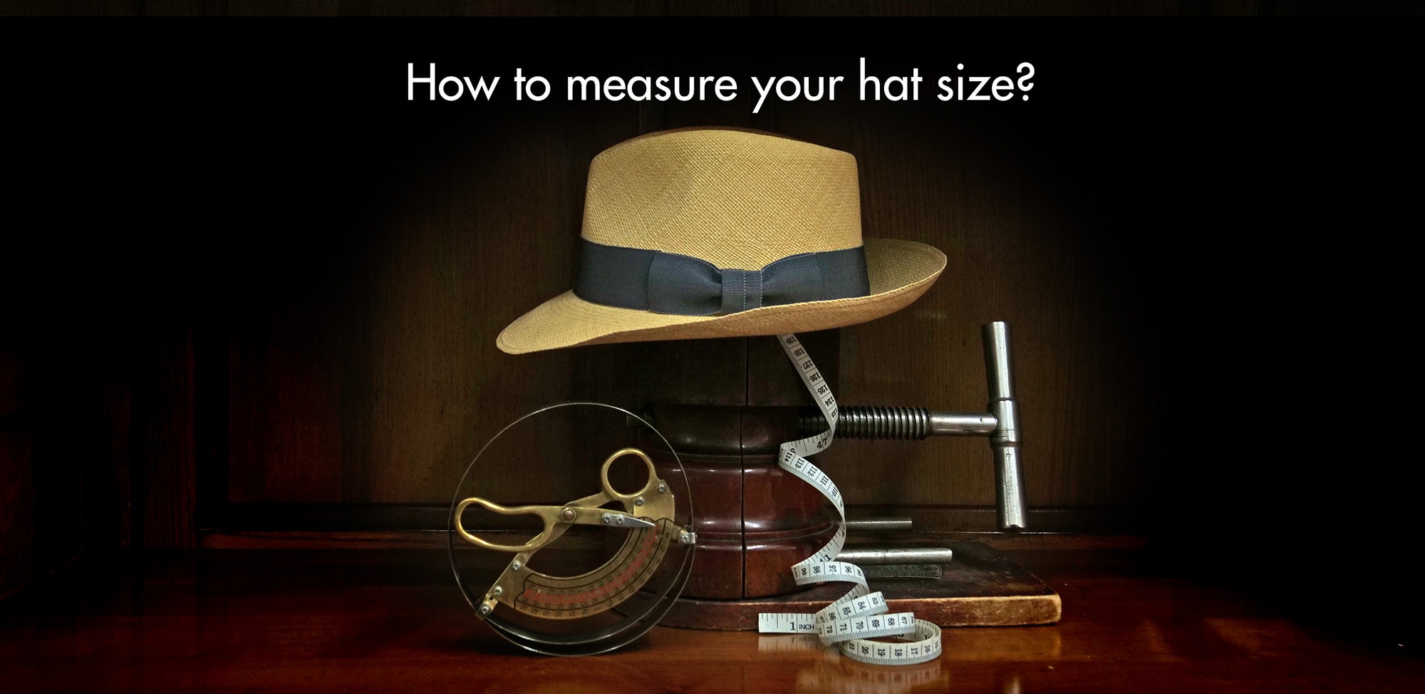 measuring_your_hat_size